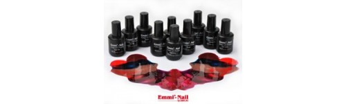 Emmi-nail Easy UV-Polish
