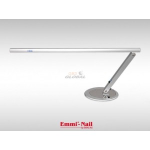 Emmi-nail desk light 20W