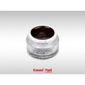 Emmi-nail color gel Universe 5 ml