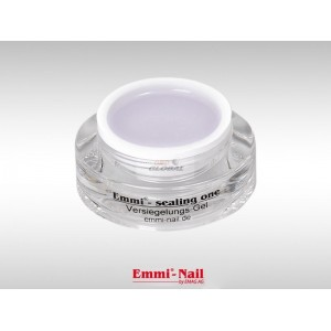 Emmi-nail studioline sealing gel 30 ml