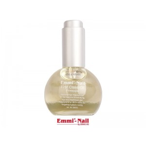 Emmi-nail First-Class oil Pineapple