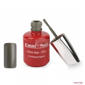 Emmi-nail Easy UV polish Olivendrap 15 ml