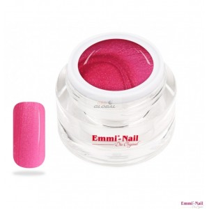 Emmi-nail Color gel Pink 4 5 ml