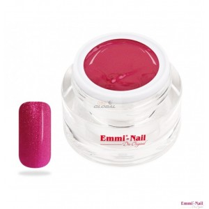 Emmi-nail color gel Metal flamingo 5 ml