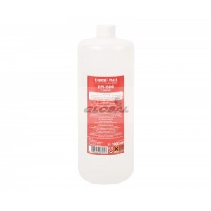 Cleaner 1000 ml