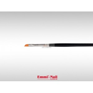 Emmi-nail gel brush French size 4